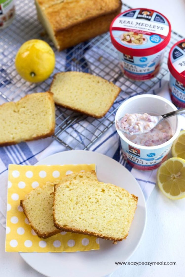 Lemon-bread-4