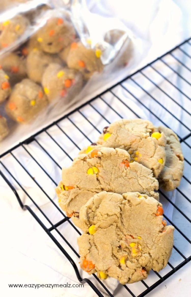 PB-cookies-4