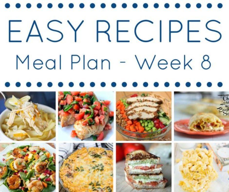 meal plan 8 hero copy