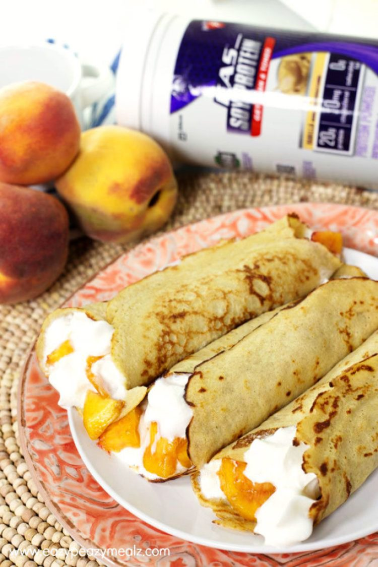 peaches-crepes-2
