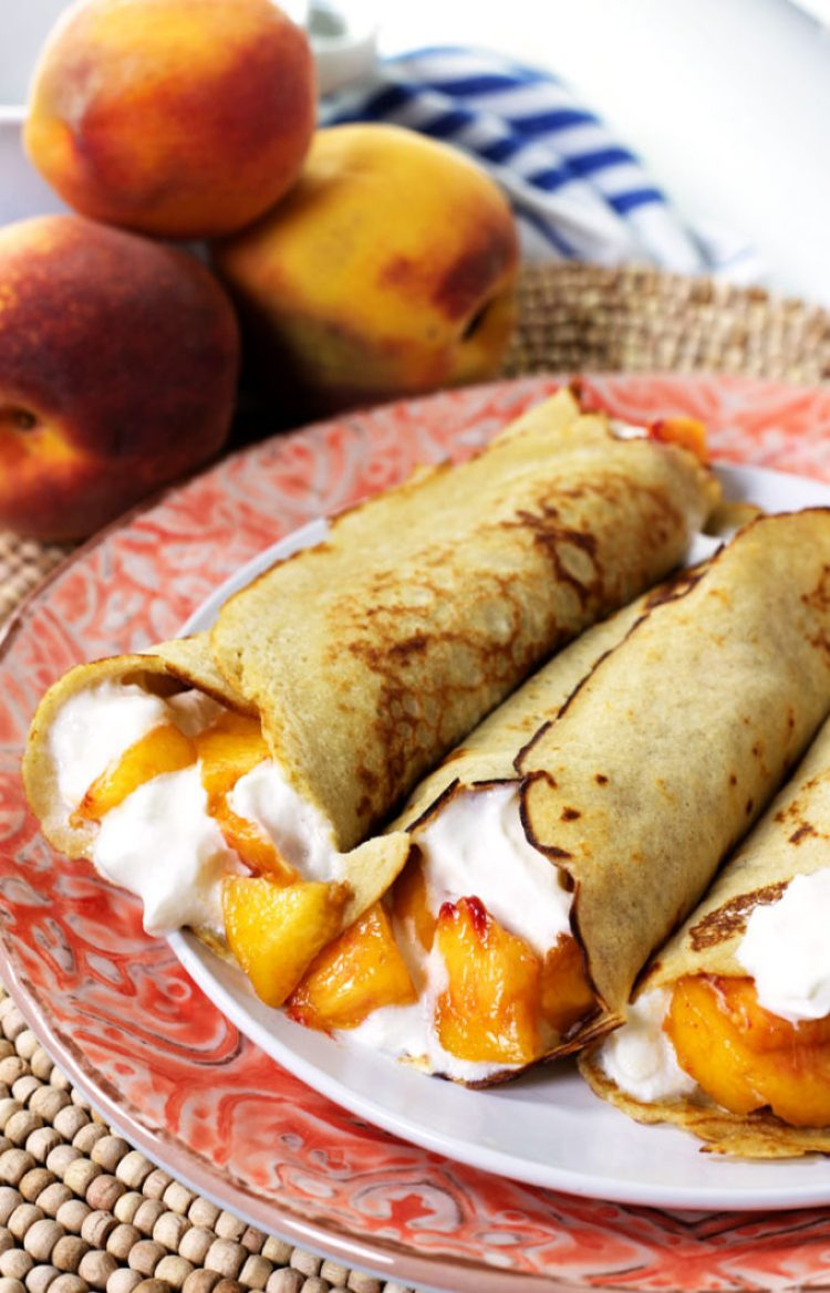 peaches-crepes-7