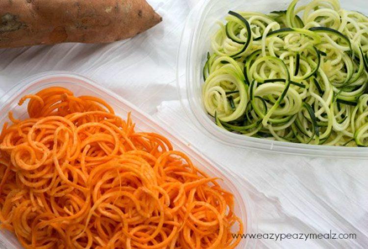 stirfry-noodles-3