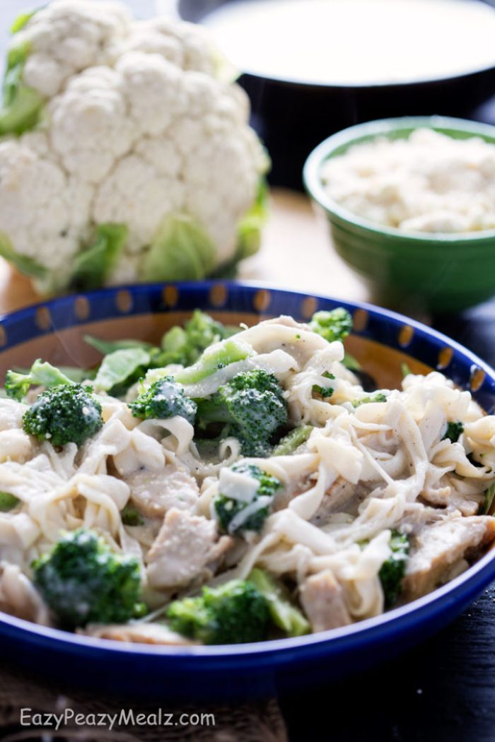 House-Foods-Cauliflower-Alfredo