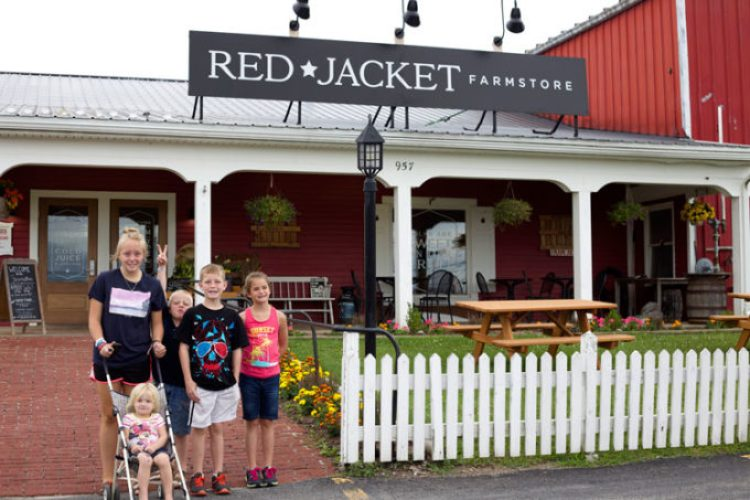 Red-Jacket-Farmstore