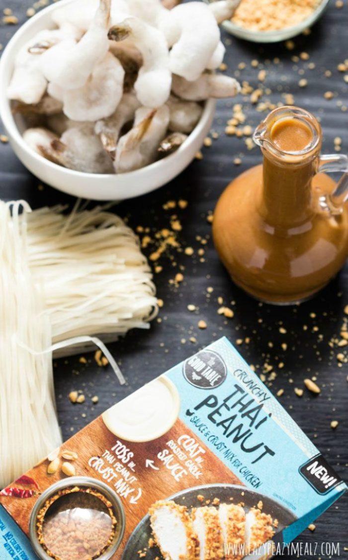 Thai-Peanut-Shrimp-Product