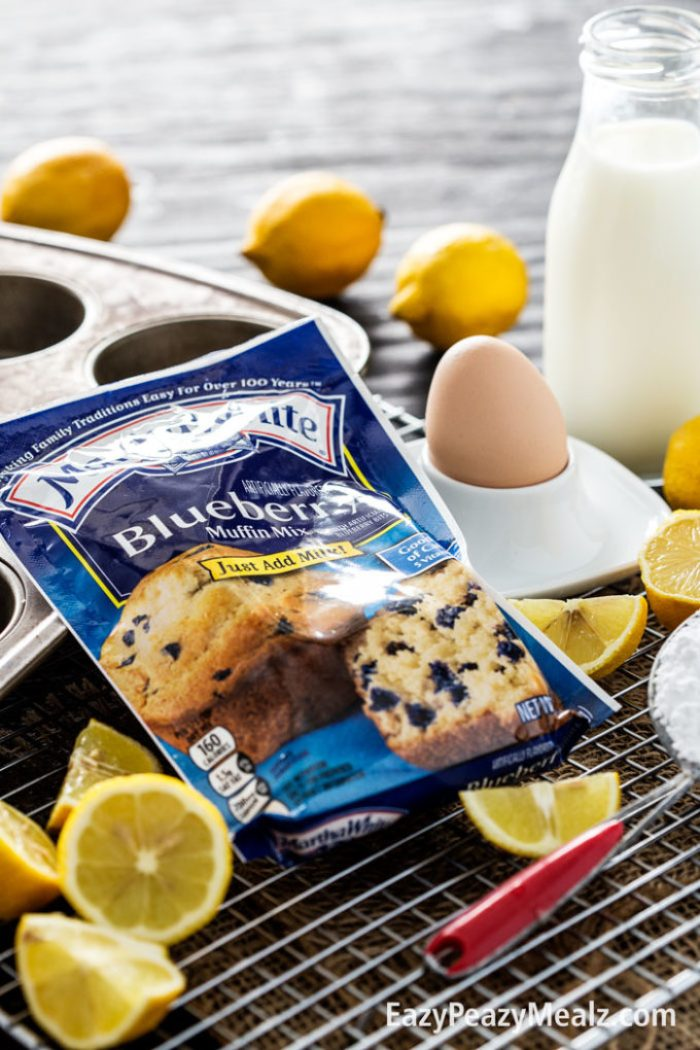 blueberry-lemon-sour-cream-product-shot