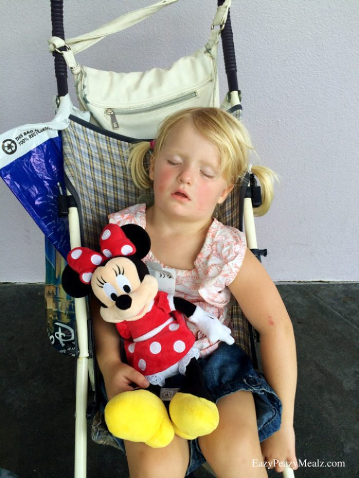 Asleep-at-WDW