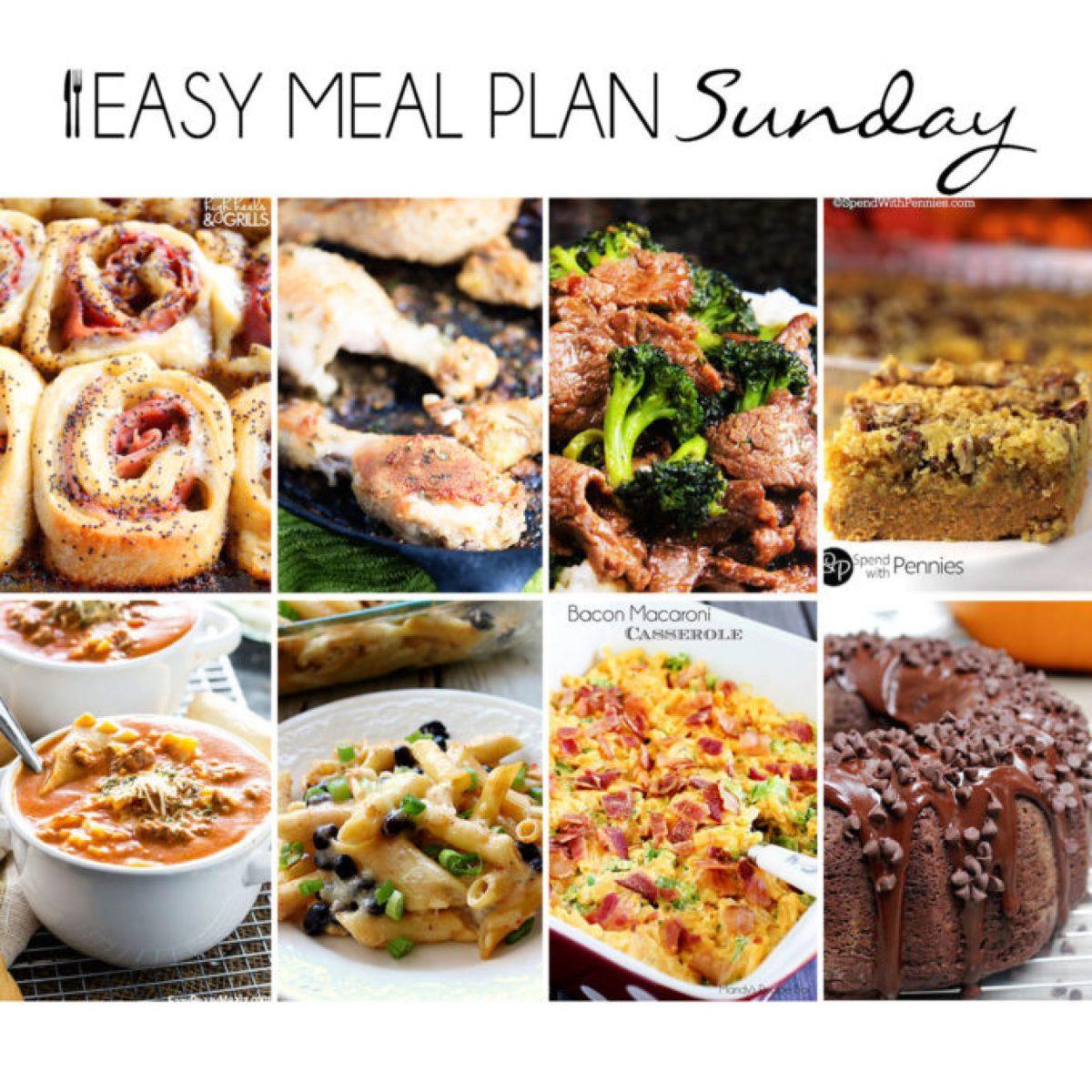 Meal-Plan----IG-FB-16