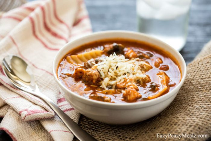 chicken-lasagna-soup-bowl
