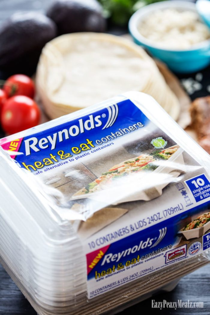 reynolds-heat-and-eat-containers