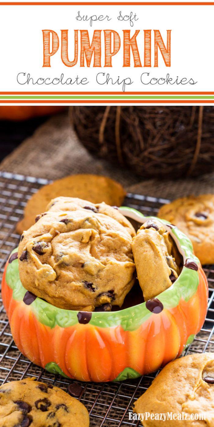 super-soft-pumpkin-cookies-hero