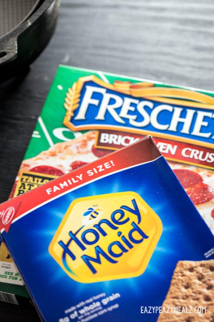 HoneyMaid-and-Freschetta