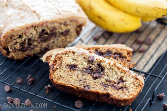 Peanut-butter-banana-bread-2