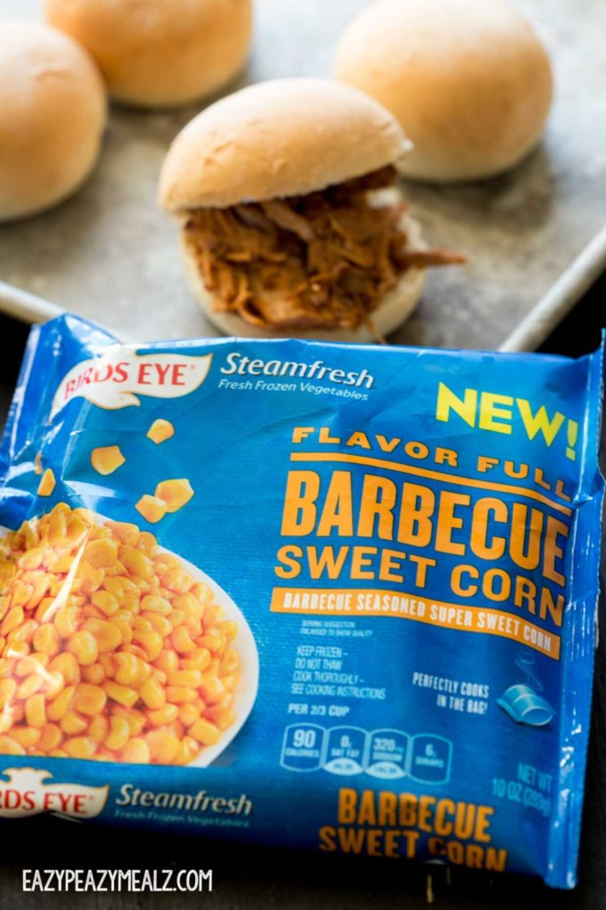 bbq-corn-package