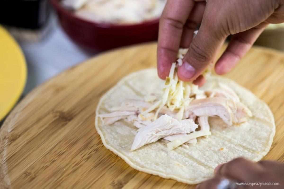 assemble-tacos-dorado