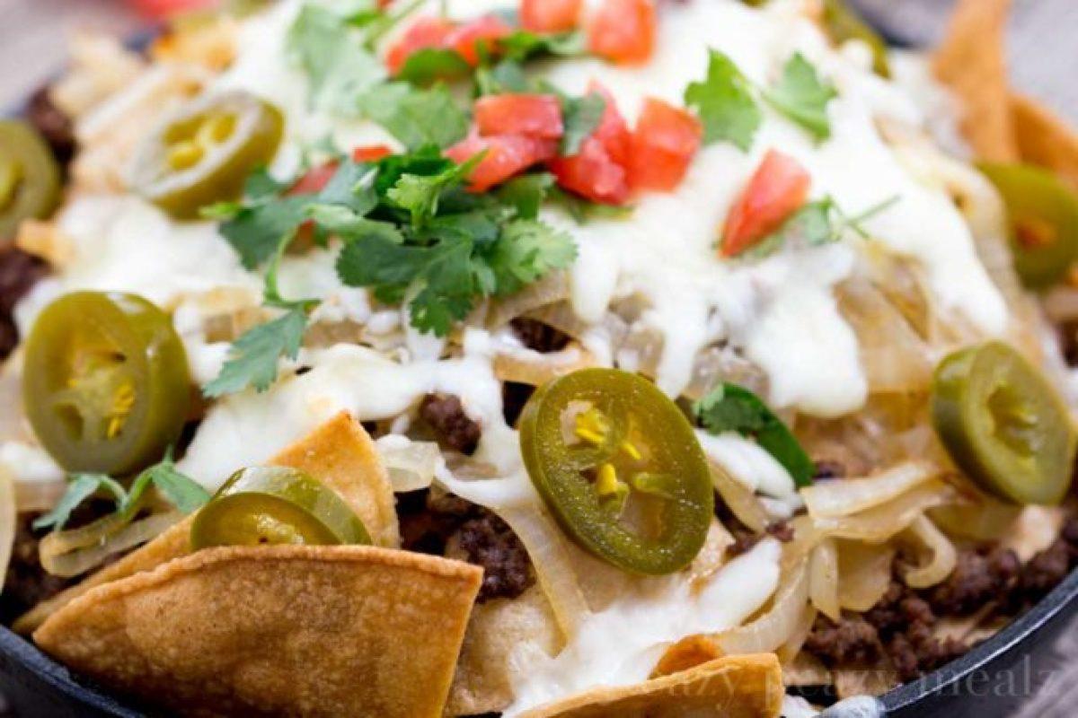 close-up-nachos-mezzetta