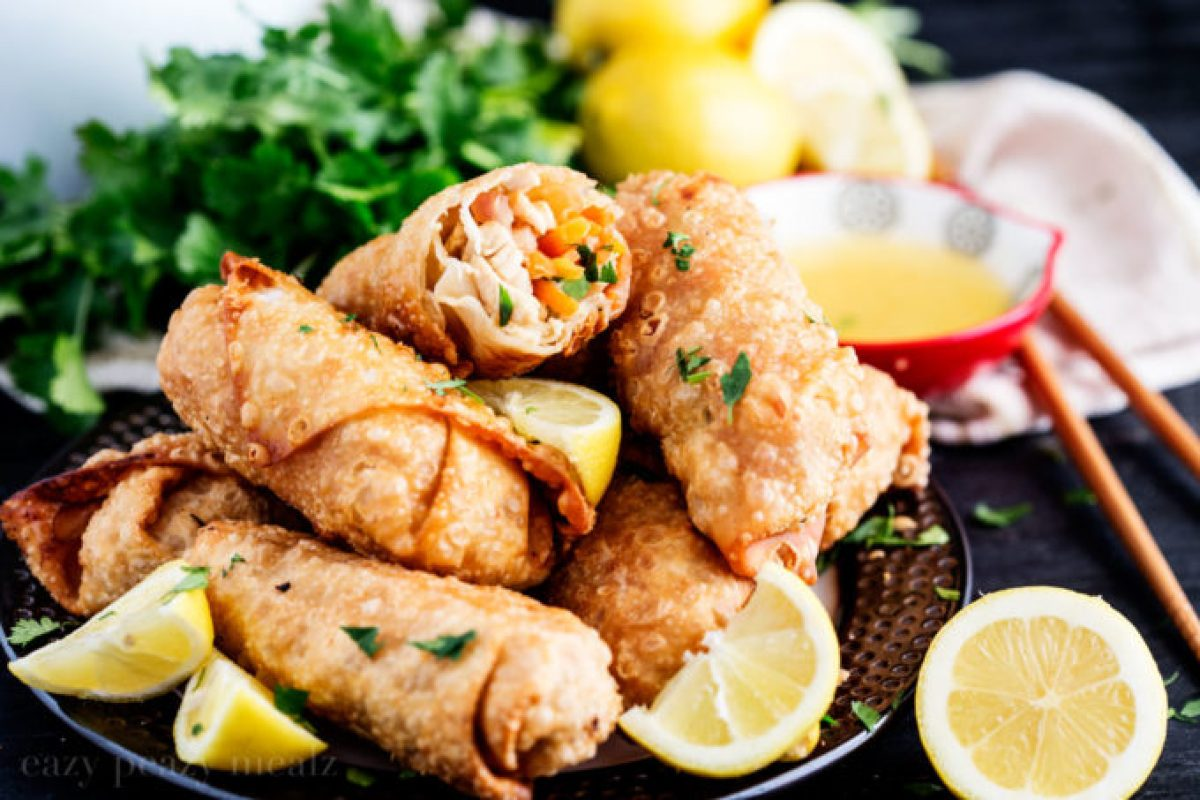 eggroll-lemon-chicken-horizontal