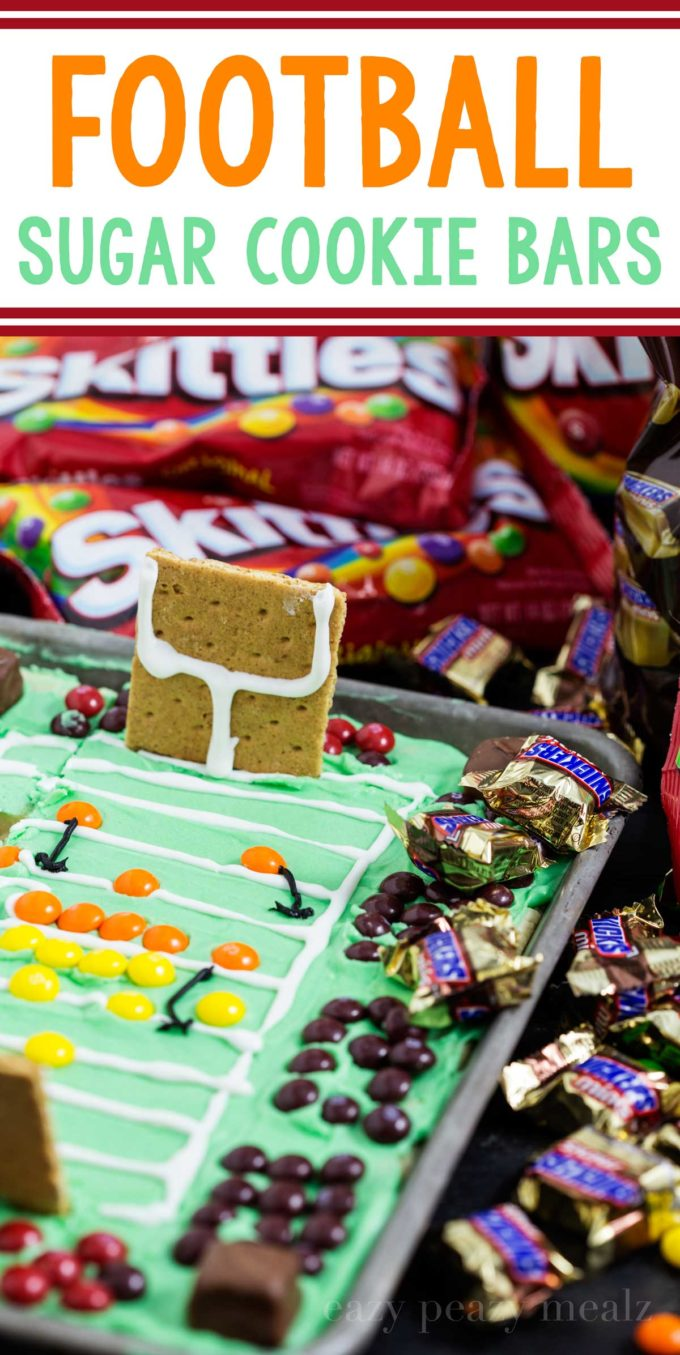 football-sugar-cookie-bars