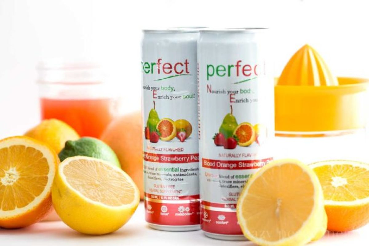 ingredients-shot-for-citrus-sangria