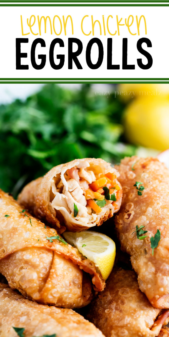 lemon-chicken-eggroll-HERO
