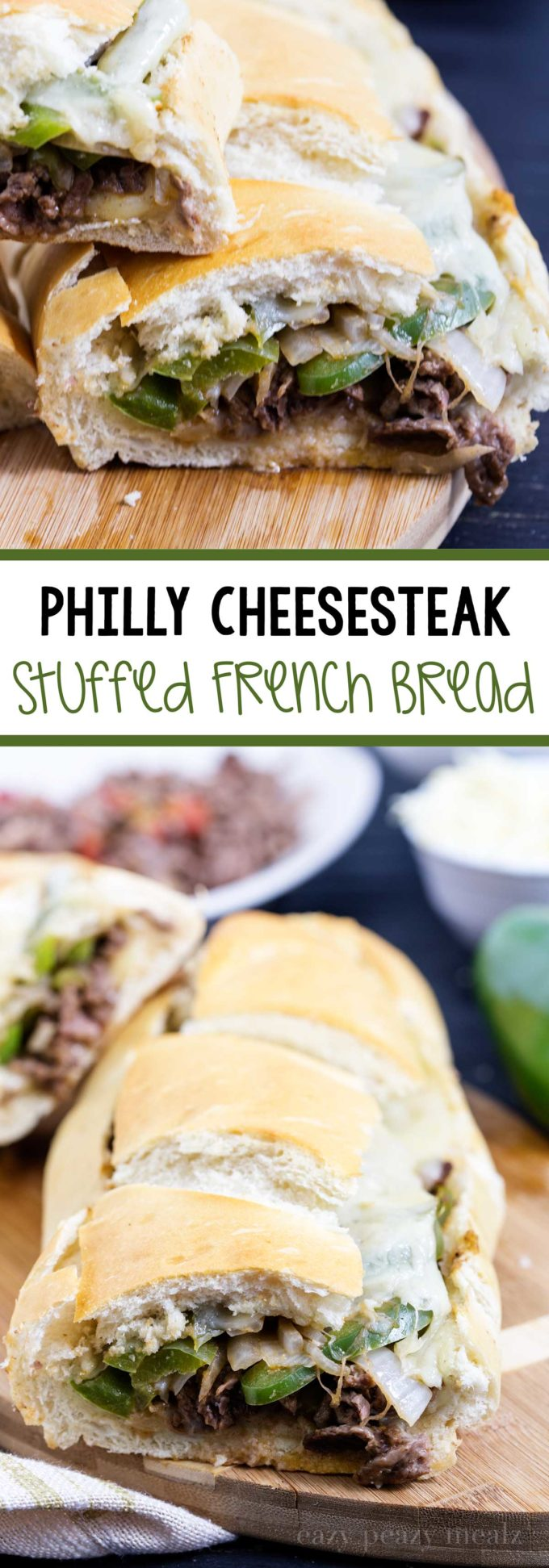 philly-cheesesteak-stuffed-french-bread-pin