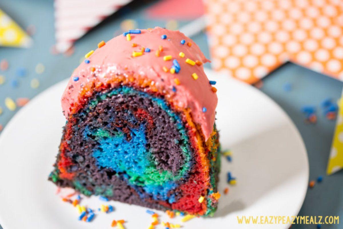 rainbow-cake-slice