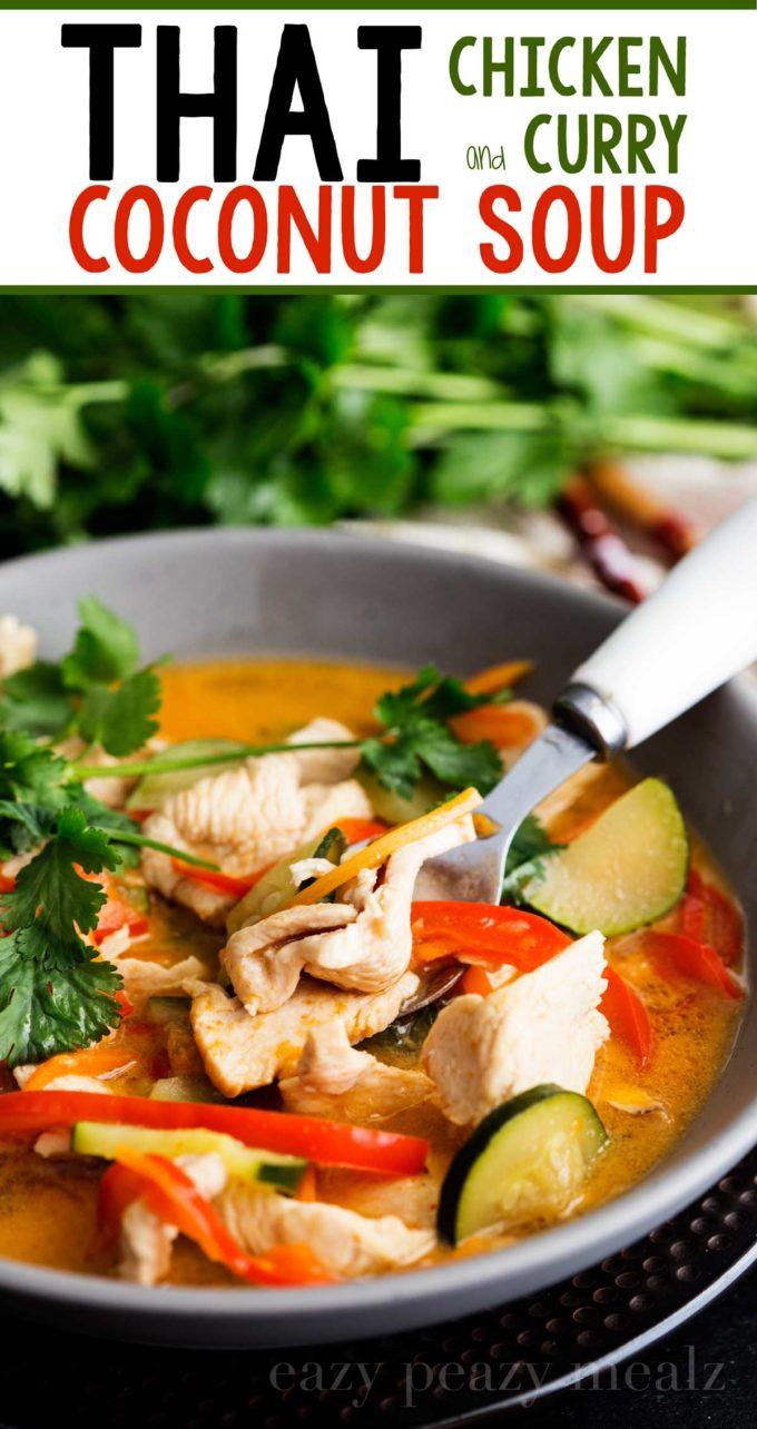 thai-coconut-soup-HERO