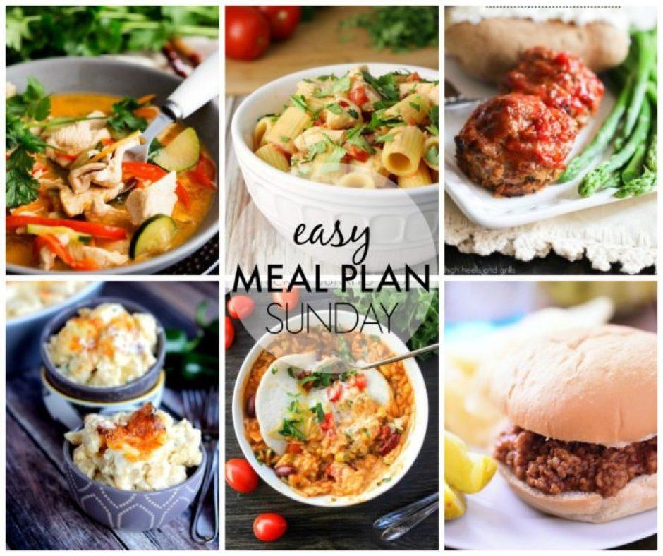 FB-IG meal plan 36
