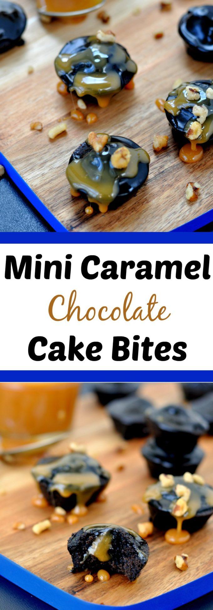 06 - mini-caramel-chocolate-cake-bites-pin