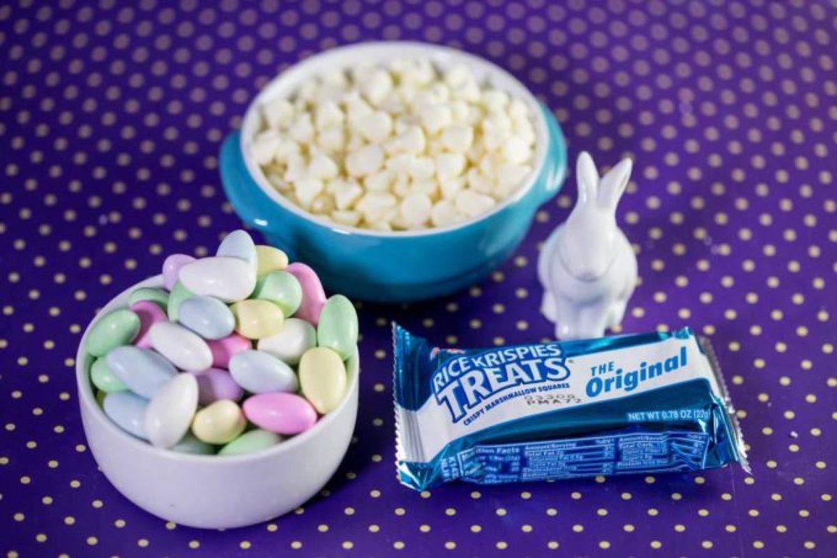 Ingredients-for-Easter-RKT