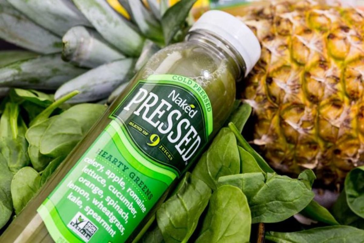 Naked-Cold-Pressed-p2-2
