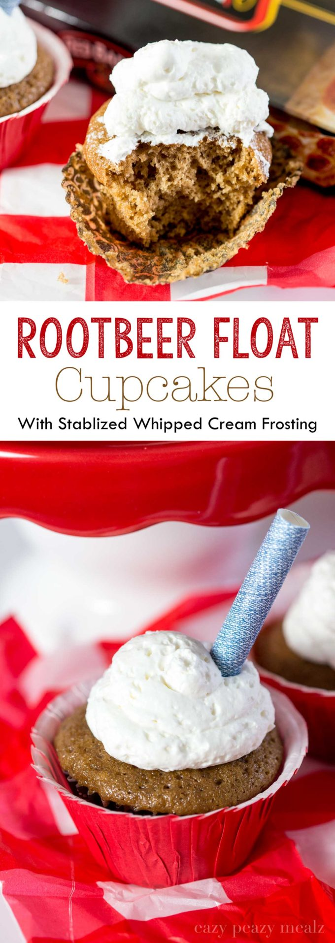 PIN-rootbeer-cupcake