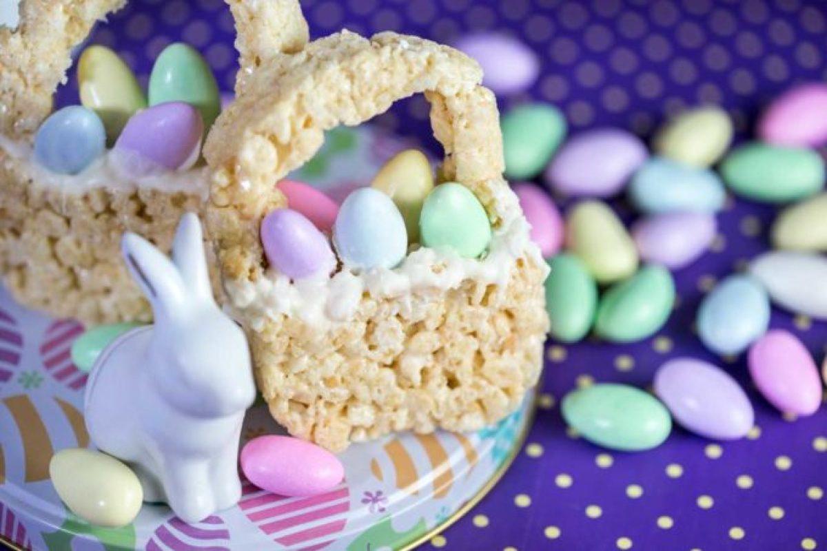 RKT-Easter-Baskets
