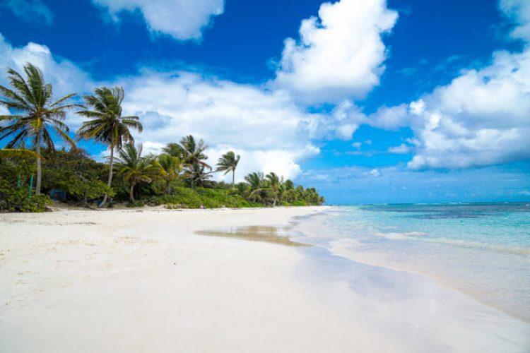 flemenco-beach-culebra-island-puerto-rico-travel (3 of 66)