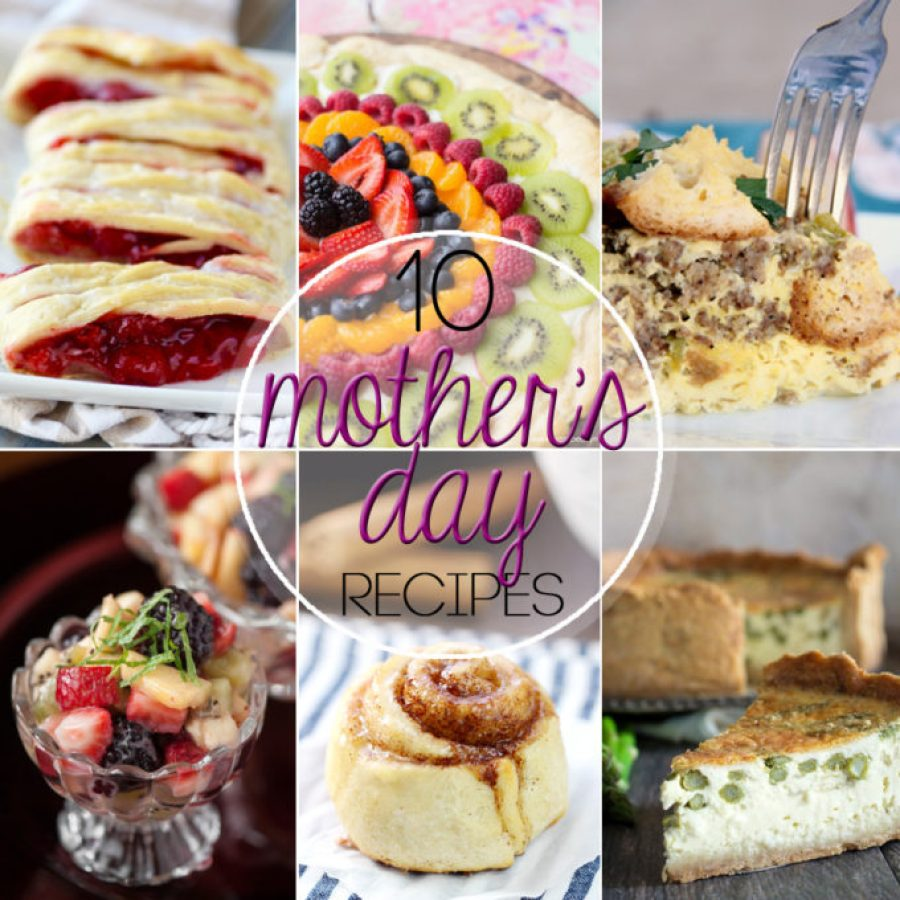 10-mothers-day-recipes-IG-FB