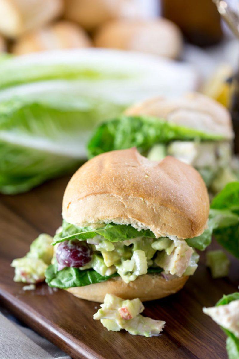 chicken-salad-sammy-2