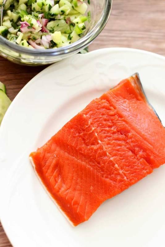 Raw_Sockeye_Salmon