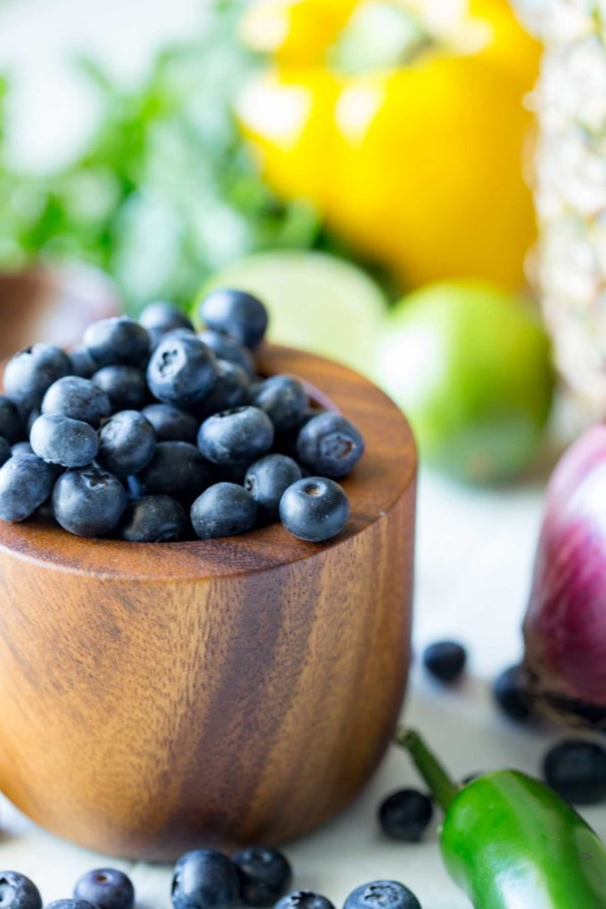 blueberries-with-other-ingredients