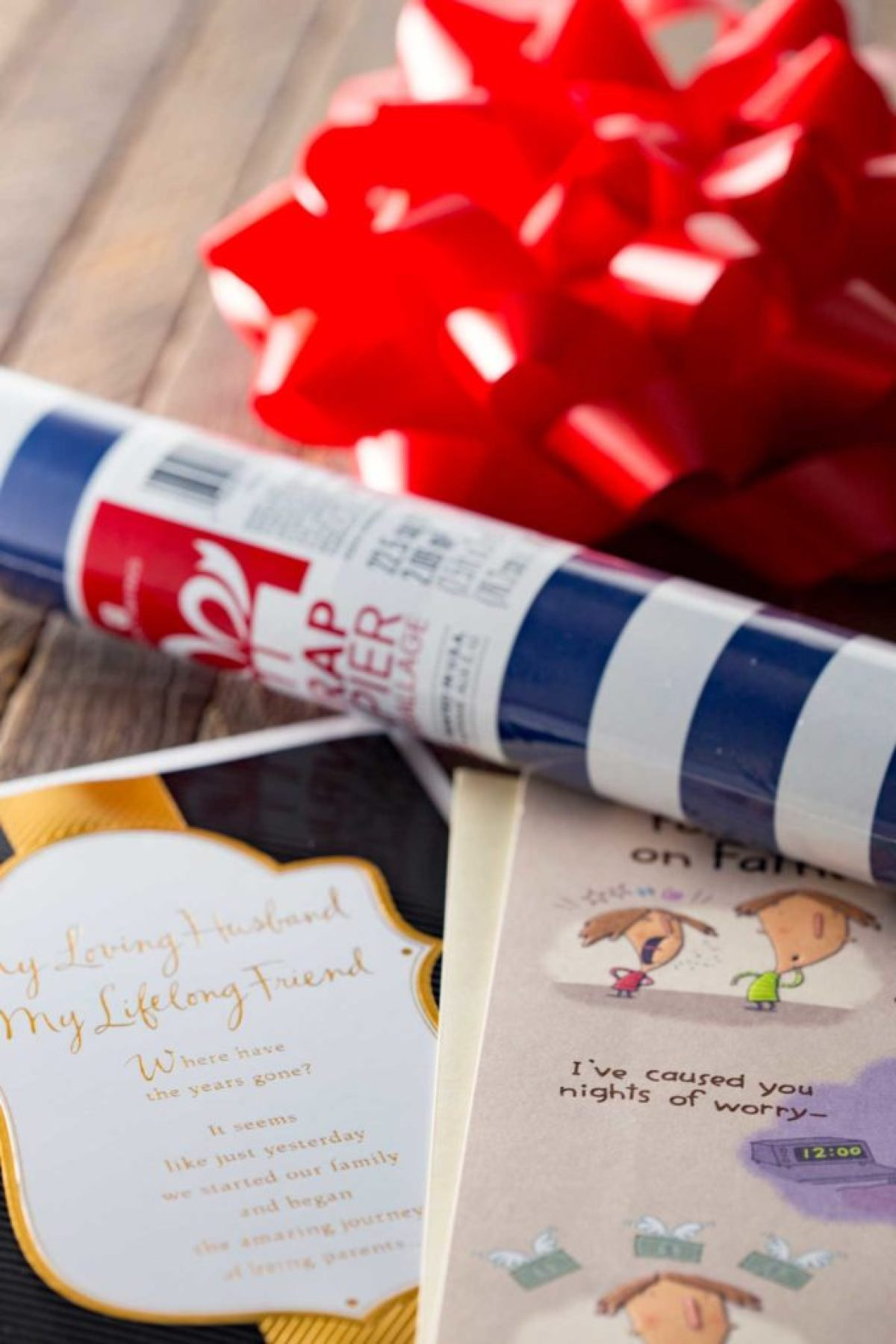 cards-and-wrapping-stuff-for-AG