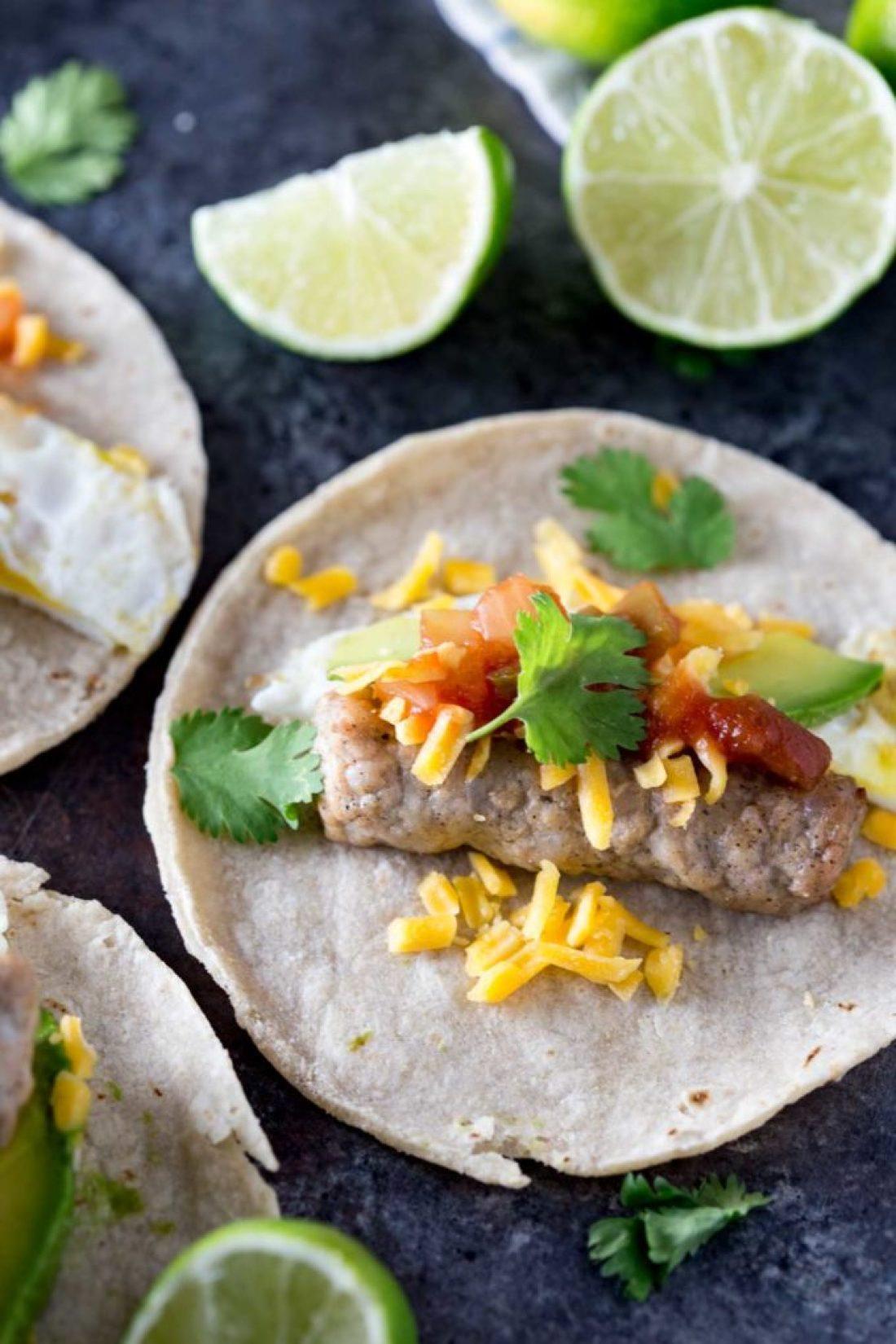 Breakfast-Tacos-open