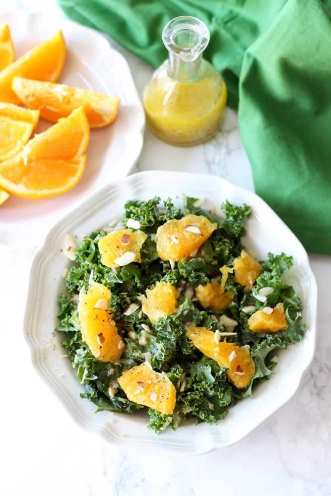 navel-orange-and-kale-salad2