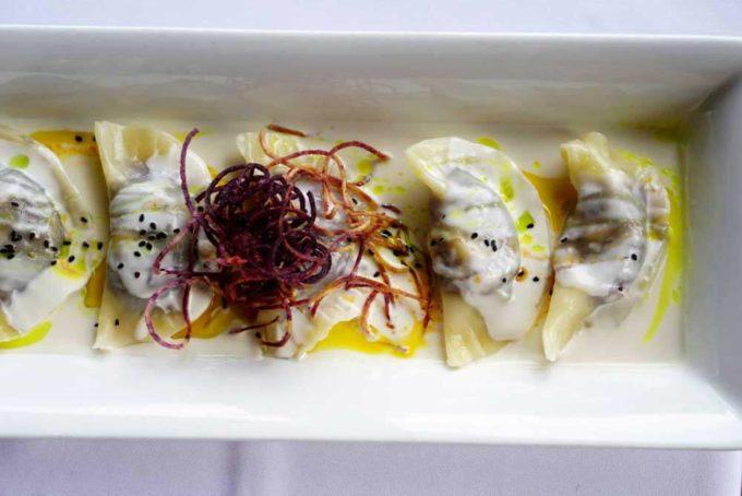 sweet-potato-ravioli
