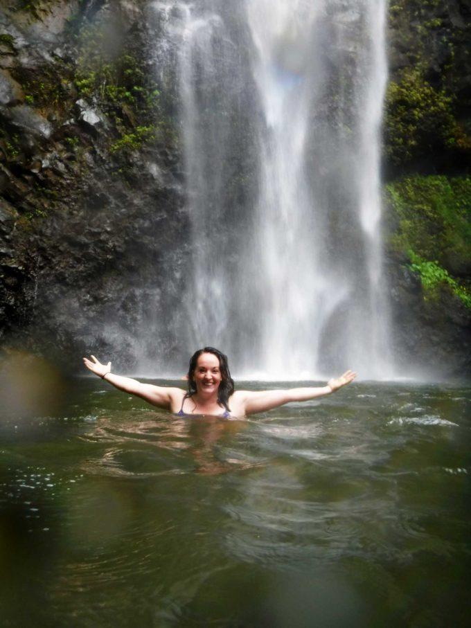 waterfall-kauai