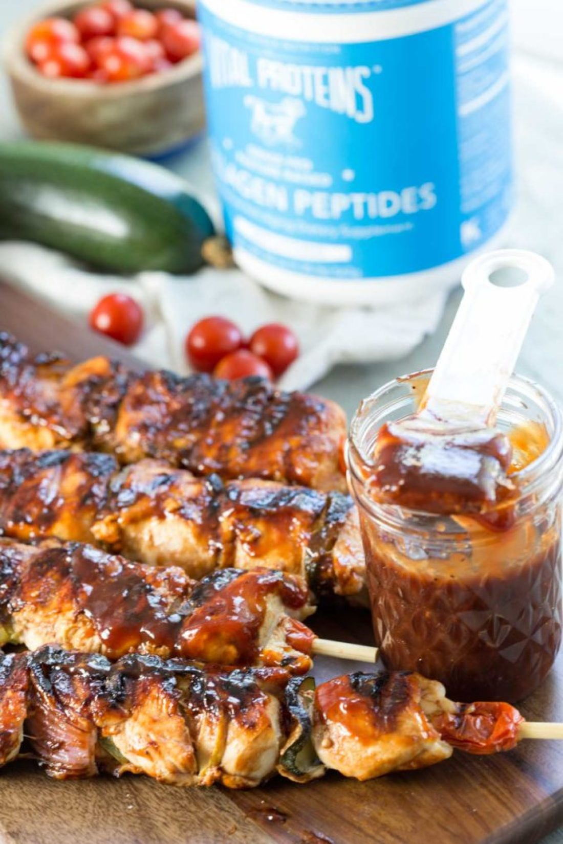 BBQ-Sauce-skewers