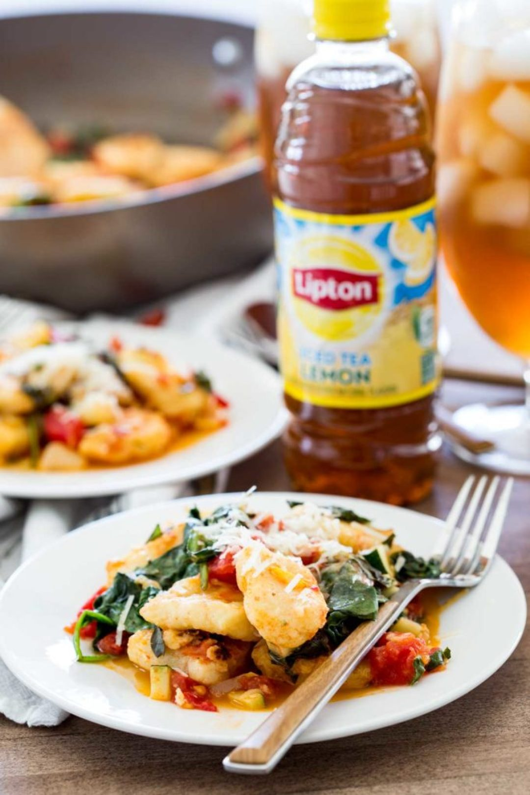 gnocchi-and-lipton