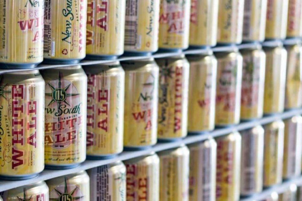 Myrtle Beach Brewery