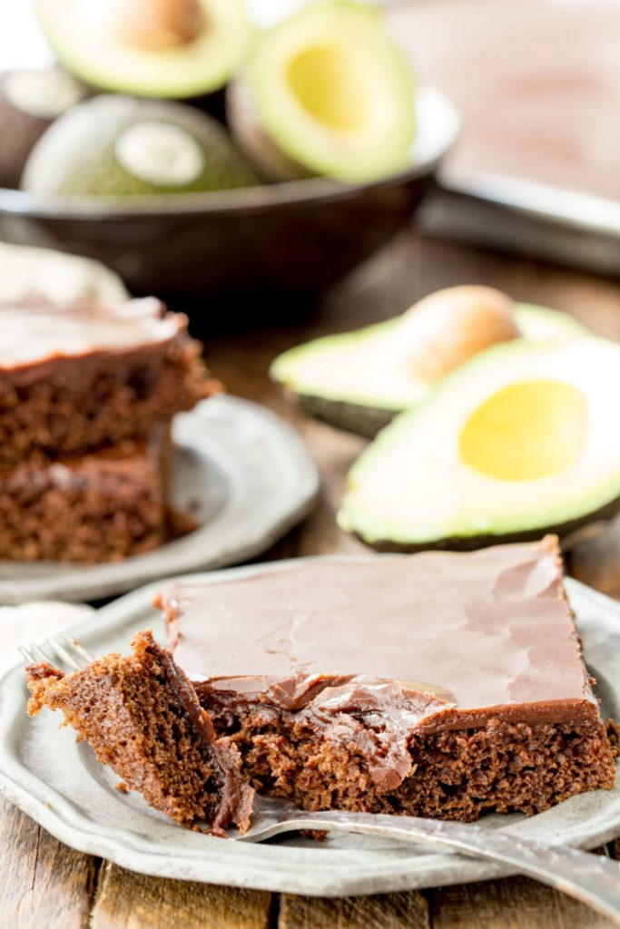 Texas Sheet Cake! This pan of chocolate texas sheet cake offers a moist, rich cake, and a frosting that is to die for delicious, with some fun ingredient swaps that rev things up a bit. You are going to love it.