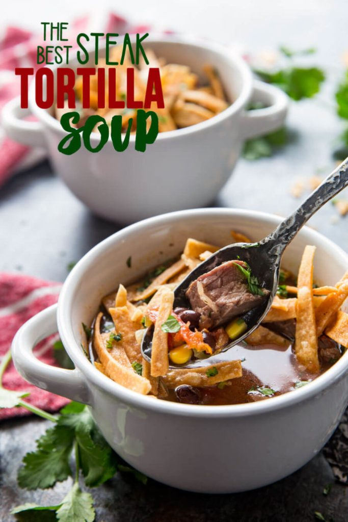 the-best-steak-tortilla-soup-hero