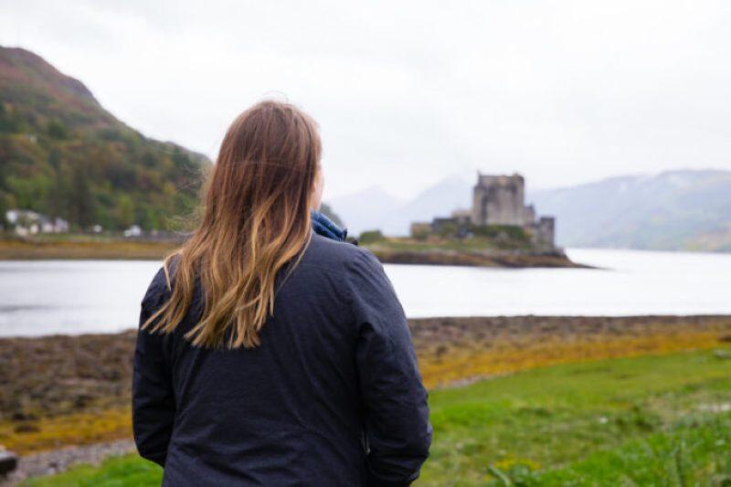 Isle of Skye, Scotland tours and tips
