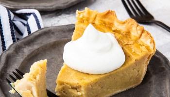 Kid Friendly Shepherd's Pie Cups - Easy Peasy Meals
